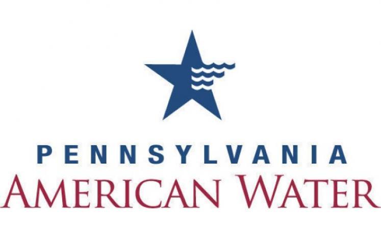 PA American Water